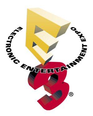 Resumen E3